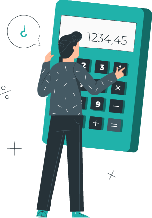 calculator (5)